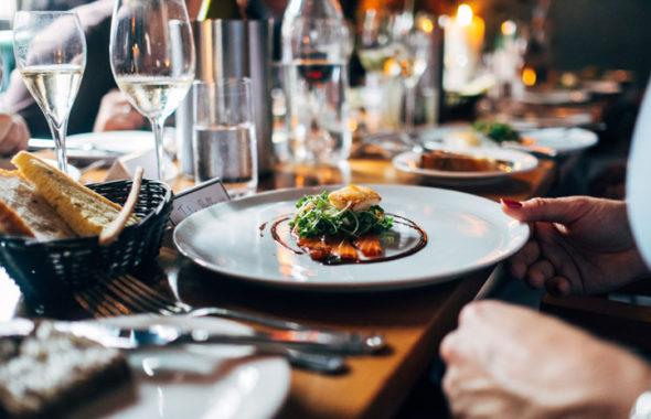 2019.8.30 blog はちみつのタイミング 食事の前に食べる
