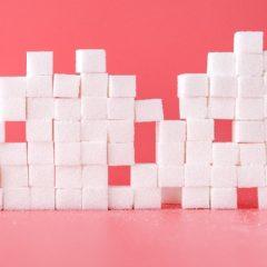 ブログ画像_砂糖とハチミツのちがい