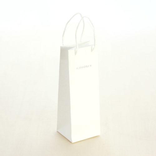 mini paper bag 3mini ダイナマイト