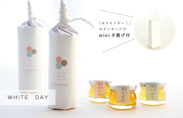 BLOG_WHITE DAY 2020