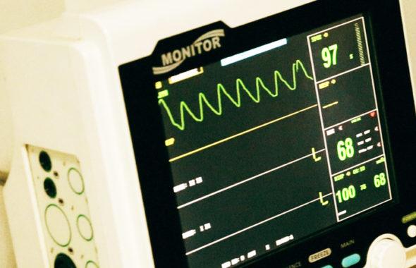 ブログ 2020.7.31 高血圧とハチミツ?
